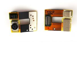 Flex Camara Frontal Nokia Lumia 830 - Recuperada