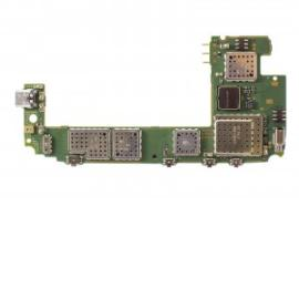 Placa Base Motherboard Original Nokia Lumia 520 - Recuperada
