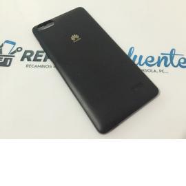Tapa trasera Original Huawei G Play Mini G650 CHC-U01 - Recuperada