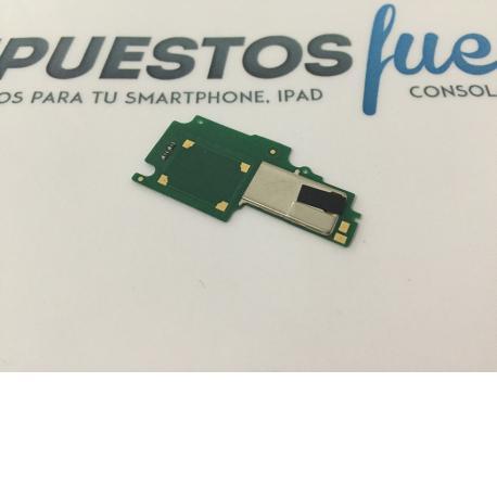 Modulo para Buzzer Original Huawei G Play Mini G650 CHC-U01 / Honor 4C - Recuperado