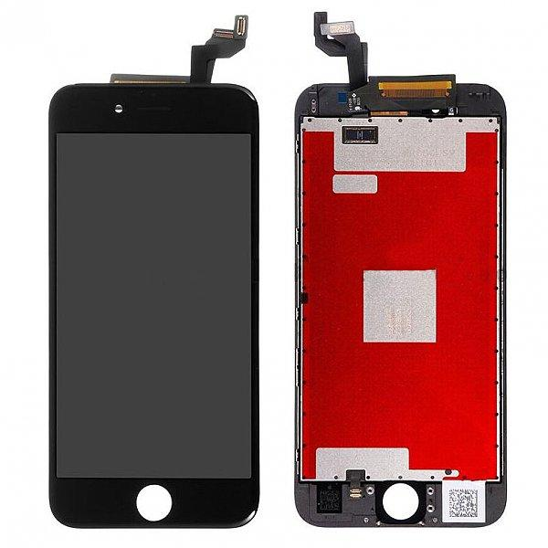 Pantalla LCD Display + Tactil para iPhone 6s - Negra