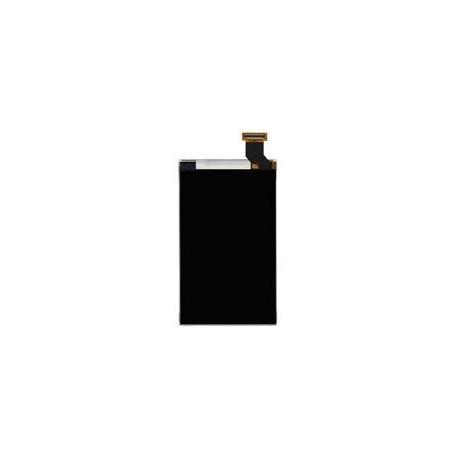 Pantalla lcd display nokia lumia 710