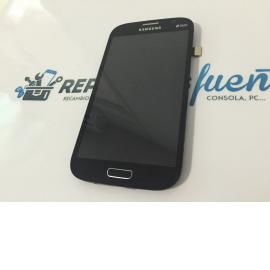 Pantalla Lcd + Tactil Original Samsung Galaxy Grand Neo i9060 Negra - Recuperada