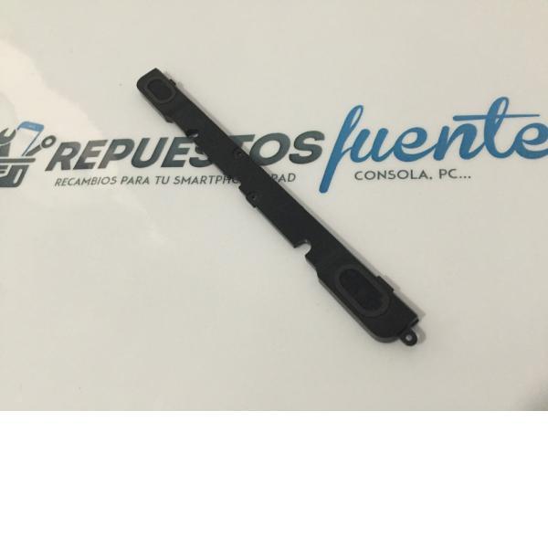 Altavoz Buzzer Original LG G Tablet Pad 8.3 V500 - Recuperado