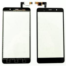 Pantalla Táctil touch Xiaomi Redmi Note 3 / Redmi Note 3 Pro - Negro
