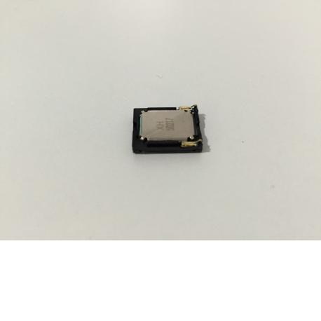 altavoz Buzzer Original Huawei Y625 Y625-U51 - Recuperado