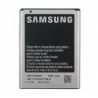 bateria s3 mini i8190 Samsung EB-F1M7FLU 1500mAh