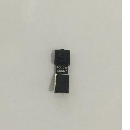 Camara Delantera Original para Huawei Ascend G610-U20 - Recuperada