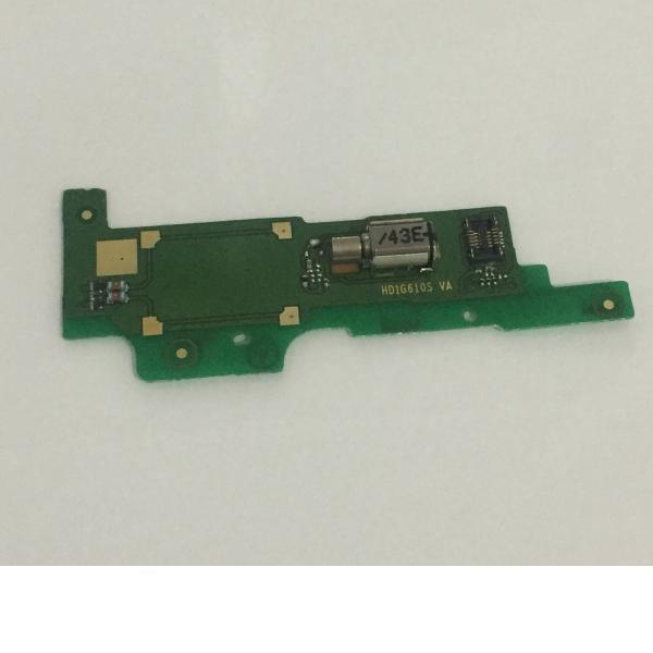 Modulo Vibrador Original para Huawei Ascend G610-U20 - Recuperada