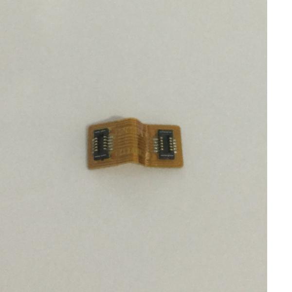 Flex Original para Huawei Ascend G610-U20 - Recuperado