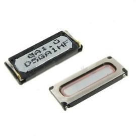 Altavoz Auricular para Huawei Ascend G610-U20