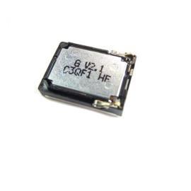 Altavoz Buzzer Speaker para Huawei Ascend G610-U20