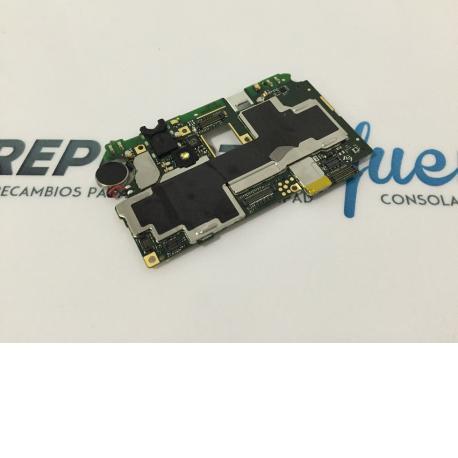 Placa Base Original para Huawei Ascend Mate 7 - Recuperada