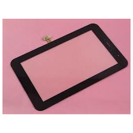 Pantalla tactil Samsung P6200 Galaxy Tab 7.0 Plus blanco