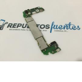 Placa Base Original Huawei Ascend G730 - Recuperada