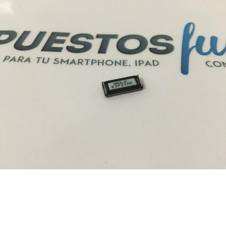 Altavoz Auricular para Huawei Ascend G730 - Recuperado