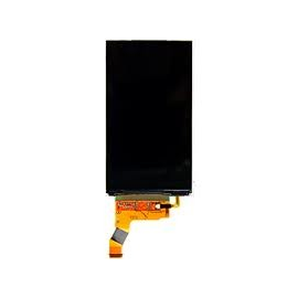 Pantalla lcd display sony ericsson xperia PLAY R800