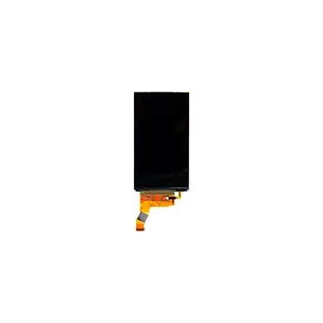 Pantalla lcd display sony ericsson xperia PLAY R800