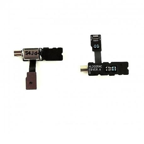 Modulo Vibrador Original para Huawei P8 - Recuperado