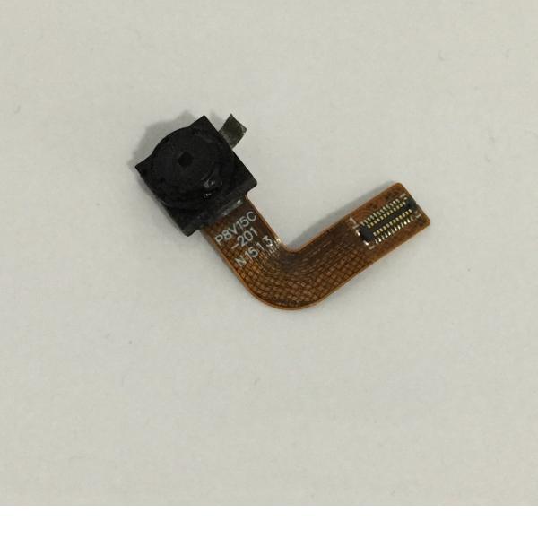Cámara Delantera 8 Mpx para Huawei P8 - Recuperada