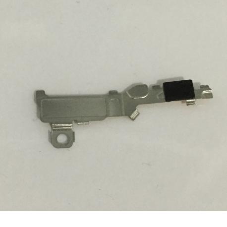 Modulo Conexion de batería y Conexion LCD para Huawei P8 - Recuperado