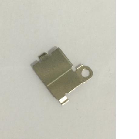 Modulo Superior de Placa Base para Huawei P8