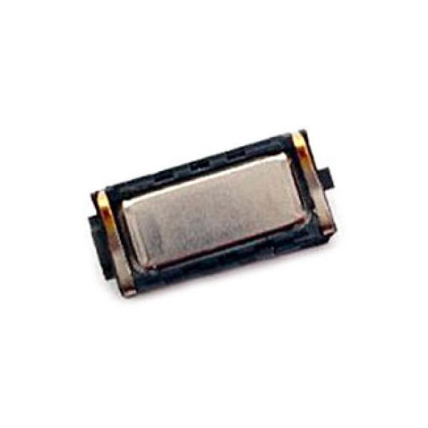 Altavoz Auricular para Motorola Moto G XT1032