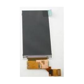 Pantalla lcd display sony xperia u st25i