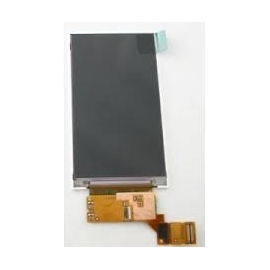 Pantalla lcd display Original sony xperia u st25i