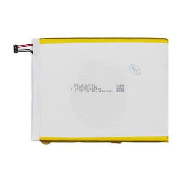 Bateria Original Prestigio Multiphone 3287