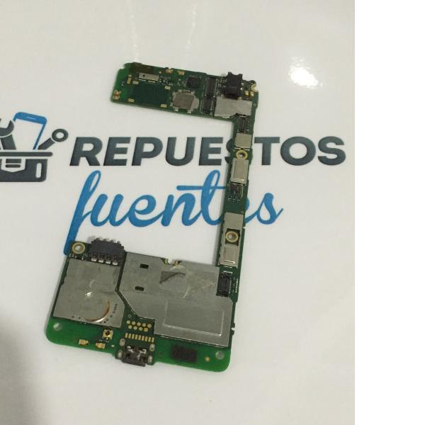 Placa Base para Huawei Y530-U00 - Recuperada