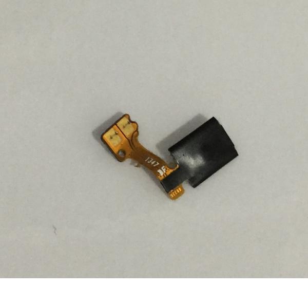 Flex Sensor de Proximidad Original para Huawei Y300 - Recuperado