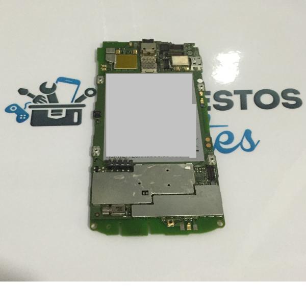 Placa Base para Huawei Y300 - Recuperada