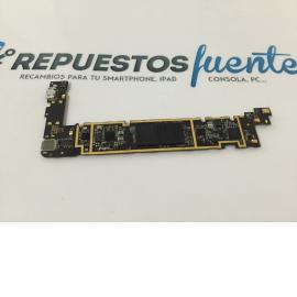 Placa base Original Huawei G6 3G G6-U10 - Recuperada