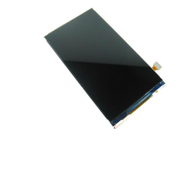 Repuesto Pantalla lcd display Original huawei Y550 - L01