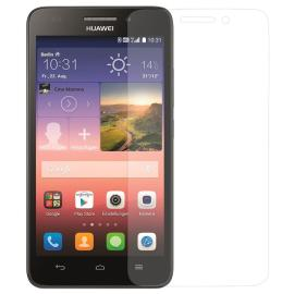 Protectror Cristal Templado para Huawei Ascend G620s