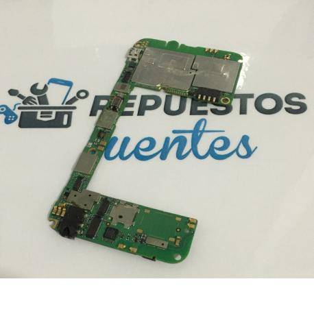 Placa Base Original Huawei Ascend G525 G525-U00 - Recuperada