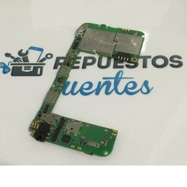 Placa Base Original Huawei Ascend G525 G525-U00 - Recuperada