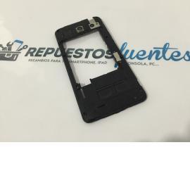 Carcasa Intermedia Original Huawei Ascend G525 Dual Sim - Recuperada