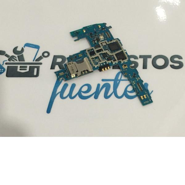 Placa Base para Samsung Galaxy Core i8262 - Recuperada