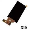 Pantalla lcd display imagen xperia X10