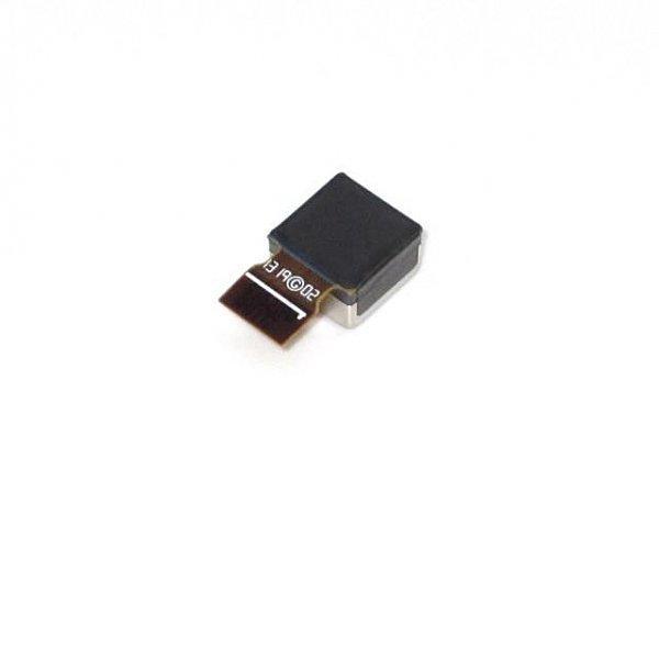 Camara Trasera 5MP Original para Samsung Galaxy Core i8260 i8262