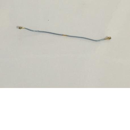 Cable Coaxial Original para Samsung Galaxy Core i8260 i8262