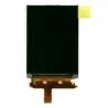 pantalla lcd display imagen xperia X10 mini