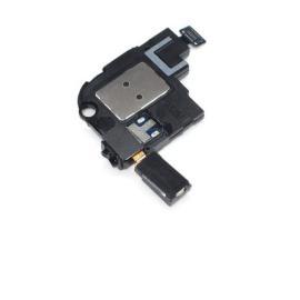 Modulo de Altavoz Buzzer, Altavoz Auricular y Jack de Audio para Samsung Galaxy Core Duos i8262 i8260 - Azul