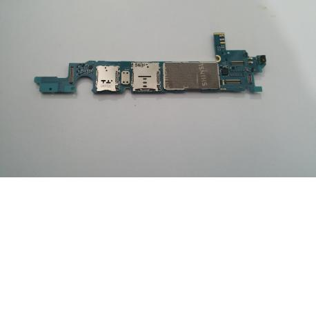 Placa Base Original para Samsung Galaxy A5, A500 - Recuperada