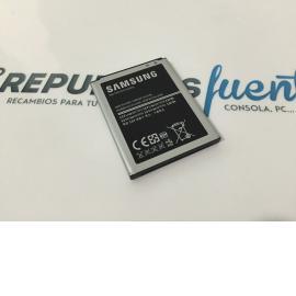 Bateria Original B185BC Samsung Galaxy Core Plus SM-G350 de 1800mAh