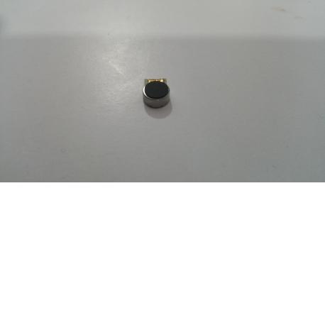 Vibrador para Samsung Galaxy A5 - Recuperado