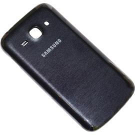 Tapa Trasera de Bateria para Samsung Galaxy Ace 3 S7270 S7275 - Azul