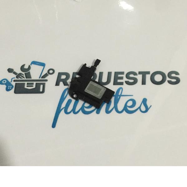 Modulo Altavoz Buzzer, Auricular y Jack de Audio para Samsung Galaxy Ace 3 S7270 S7275 - Azul